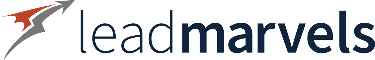 Lead Marvels Logo